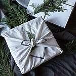 N'achetez plus jamais de papier cadeau : le guide ultime de l'emballage zéro-déchet