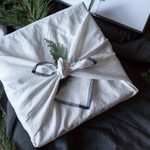 Never Buy Gift Paper Again: the Ultimate Guide to Zero Waste Wrapping