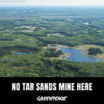 What is Teck Frontier and how to reject a tar sands mine in 7 easy steps