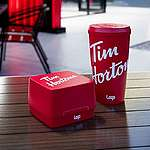 Greenpeace reaction to Tim Hortons and Loop partnership on reusable container pilot program