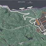 GNL Québec coûterait cher à Hydro-Québec: une autre raison de le rejeter