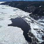 Les tarifs d'électricité augmenteront à cause du projet GNL Québec, selon l'Union des consommateurs.