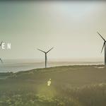 Réaction de Greenpeace à la concrétisation du projet éolien Apuiat
