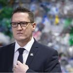 Benoit Charette devient le ministre de la Lutte contre le racisme au Québec