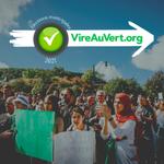 Des groupes citoyens et organisations écologistes lancent une vaste opération pour mettre l'environnement au cœur des élections municipales