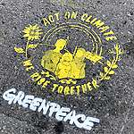 Alberta's Inquiry into environmental organisations finds no wrongdoing by Greenpeace Canada but calls us Anti-Albertan anyway