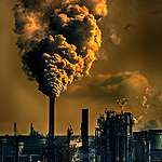 Greenpeace report: Canadian banks defying climate science by increasing fossil fuel finance
