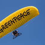 Réaction de Greenpeace à la nomination de Steven Guilbeault comme ministre de l'Environnement et à l'annonce du nouveau cabinet