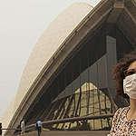 Australia: cambio climático,  carbón e incendios devastadores