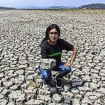 Por dichos del ministro Alfredo Moreno: Greenpeace critica nulo avance de proyectos que aseguran derecho humano al agua