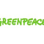 """Greenpeace ante decisión del gobierno de no firmar el Acuerdo de Escazú: """"El Presidente Piñera ha engañado al país haciéndonos creer que los temas medio ambientales están en el centro de su agenda""""."""