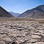 """Día Mundial de Lucha contra la Desertificación y la Sequía: """"La disponibilidad de agua podría bajar un 50% dentro de los próximos 10 años"""""""