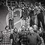 El día que empezó Greenpeace