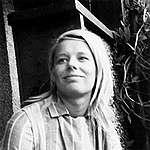 50 años de campañas: Las mujeres que fundaron Greenpeace
