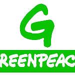 Greenpeace expresa su total solidaridad con los damnificados por el huracán Iota