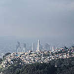 La contaminación atmosférica causó 160,000 muertes en las 5 ciudades más grandes del mundo en 2020