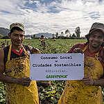 No declarar los derechos de los campesinos atenta contra la soberanía alimentaria,  la salud y el ambiente