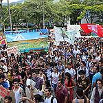 Greenpeace sobre el Acuerdo de Escazú: El momento es ahora