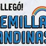 Conoce Semillas Andinas, la nueva revista de Greenpeace para la niñez