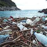 Sredozemlje zatrpano plastikom