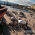 Greenpeace: Hvala, Hrvatska!