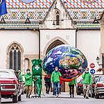 Poziv novoizabranim zastupnicima i zastupnicama u Hrvatskom saboru – Osigurajmo zajedno brzi, održivi i zeleni oporavak za hrvatsko društvo i gospodarstvo!