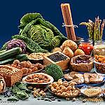 10 savjeta o tome kako jesti više biljne hrane