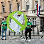 Prijedlog zakona o gospodarenju otpadom napokon je u Saboru