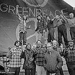 50 godina Greenpeacea