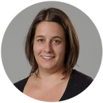 Lenka Severová - Retention Manager