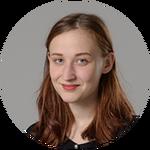 Kristina Marie Kubcová - Key influencer relationships