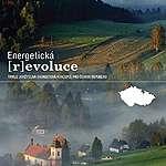 Energetická [r]evoluce pro Českou republiku
