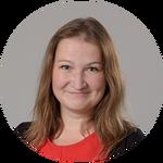 Jana Pravdová - Head Of Engagement