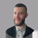 Dominik Novotný - HR Specialist
