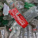 """Zálohy na PET lahve či brzký konec skládkování? Ministerstvo životního prostředí říká: """"Zapomeňte!"""""""