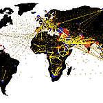 Migrace a klimatická změna