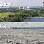 Rozkrýváme greenwashing, díl 2: Těžba uhlí v Turówě do roku 2044 je v rozporu se Zelenou dohodou EU