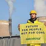 Průzkum: Jen 3 % lidí vědí, co je spravedlivá transformace uhelných regionů