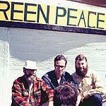 Nejdůležitější momenty v 50 let dlouhé historii Greenpeace