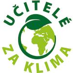 Učení o změně klimatu musí být spojeno s revizí vzdělávání