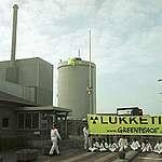 Atomkraft er en død sild