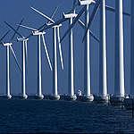 Greenpeace-indspil: Sådan indfries 70-procentsmålet i 2030