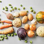 Lækre plantebaserede opskrifter til en sund og grøn levevis