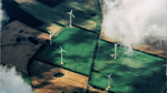 18 ngo'er præsenterer fælles forslag til grøn genstart af Danmark