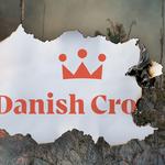 Danish Crown er medskyldig i skovbrande i Brasilien