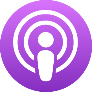 apple-podcasts-icon