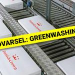 Her er fem centrale greenwashing-påstande i Danish Crowns kampagne