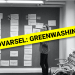 Danish Crowns kampagne er omfattende Greenwashing