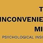 The Inconvenient Mind Part 2-Recommendations 1