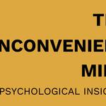 The Inconvenient Mind Part 1_ Scientific Theories